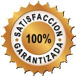 ima_satisfaccion