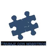 Trabaje_con_Nosotros.fw