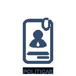 politicas.fw_.fw